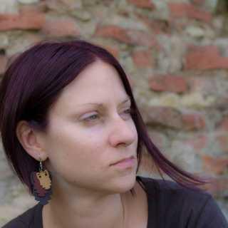 BojanaSabo avatar