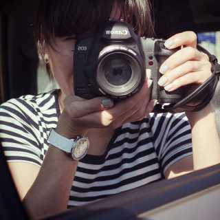 MariaMaltseva_a510c avatar