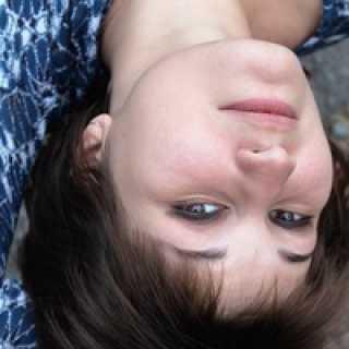 ladygagarin avatar