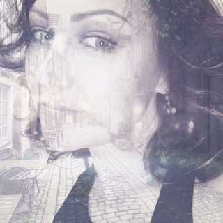 LinaKhodareva avatar