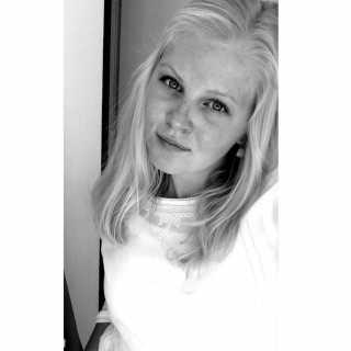 MaartjeSchouwstra avatar