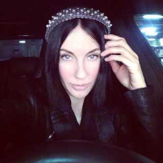 MaryanaRomanova avatar
