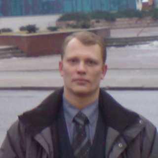 AlekseyMaksimov_3dcec avatar