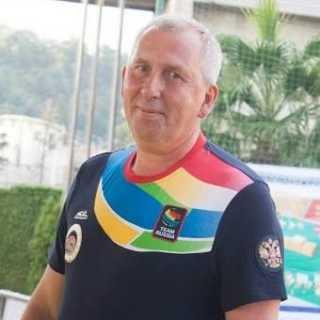 SergeySirotkin avatar