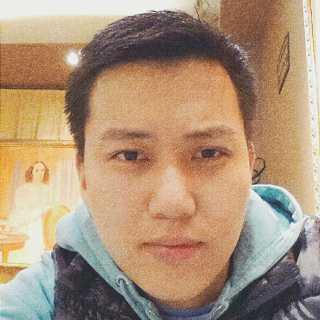 StanislavZhigmytov avatar
