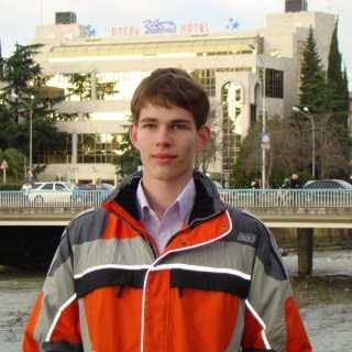 DmitriyShipilov avatar