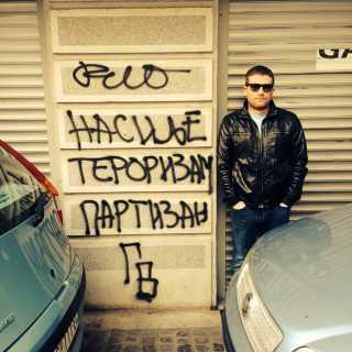 DmitryAvidon avatar
