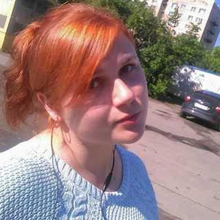 SonyaShepil avatar