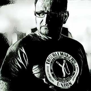 AleksandrShershukov avatar