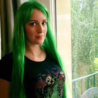 MarinaKiupa avatar