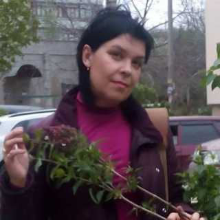 MariaKapitanenko avatar