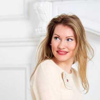 IrinaNenina avatar