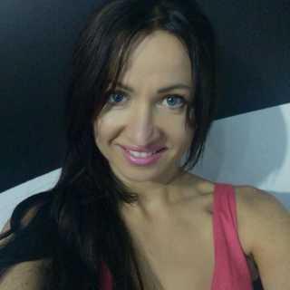 VictoriaMarkova_806fa avatar
