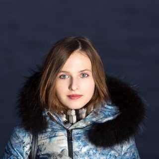 EkaterinaRomitsyna avatar