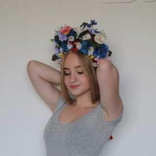 DanielaHoma avatar