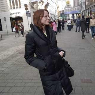AlevtinaRumyantseva avatar