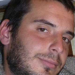 OlegVarava avatar