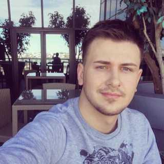 MaxNagorski avatar