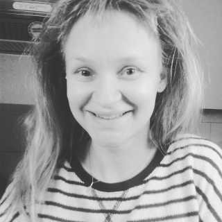 KaterinaFilonenko avatar