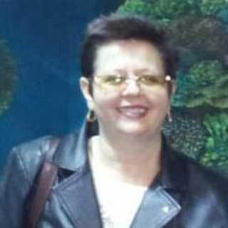 AgnesVojnar avatar