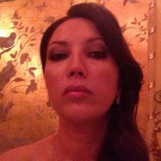 EkaterinaLadochkina avatar