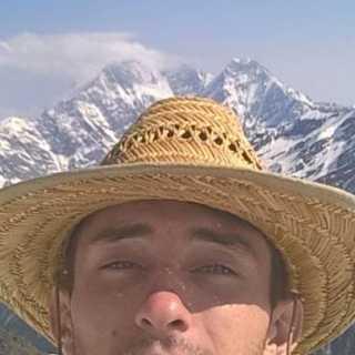 AlexandrCeban avatar