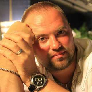 BorisYunikov avatar