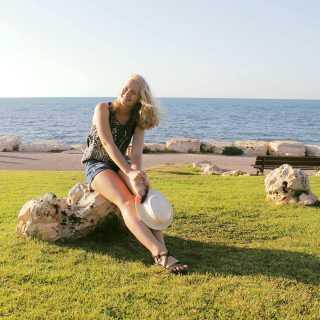 NataliaKomissarova_a821d avatar