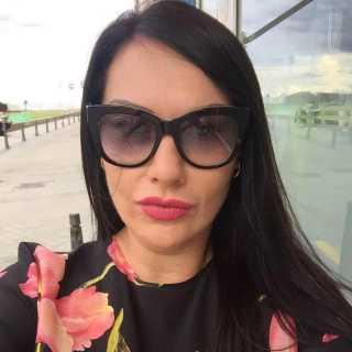 ViktoriaChaban avatar
