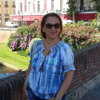 AnnaSemenova_7cb1e avatar