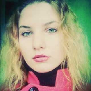 valeria_kirilina avatar