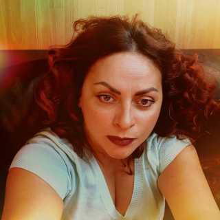 ElenaJansen avatar