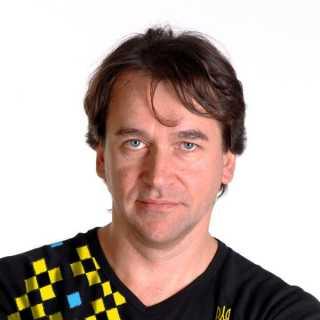 IvanSuharenko avatar