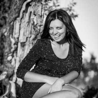 OlgaAkulenkova avatar
