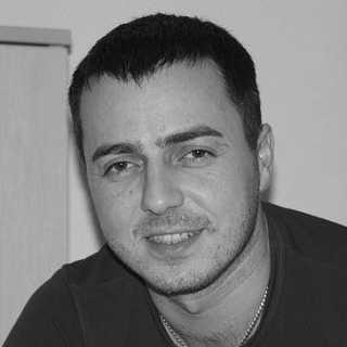 AlekseyBogdanov_c7f2b avatar
