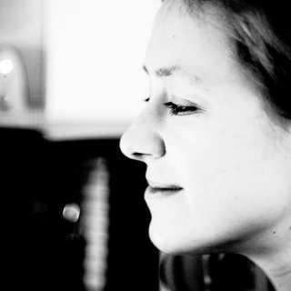 NadezhdaBoyko avatar