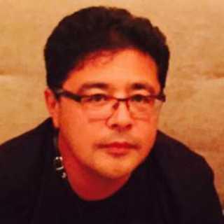 GalymKusainov avatar