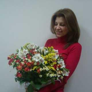 VeronikaEfimova avatar
