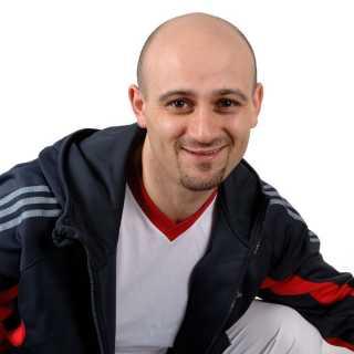 VarujeanPetrosjan avatar