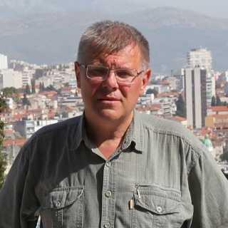 AndreiKniaziuk avatar