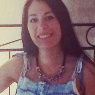 AnnaKiyan avatar