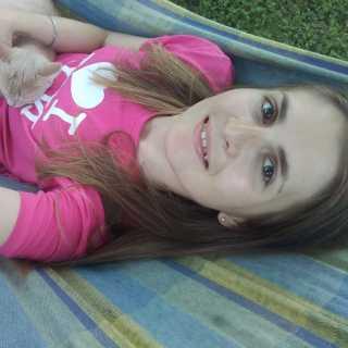 VictoriaSablina avatar