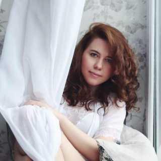 SvetlanaKuzmina avatar