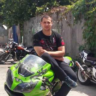 AndreyKorobkov avatar