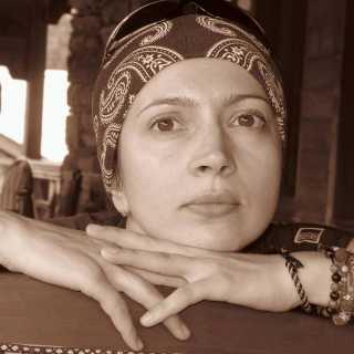 KseniyaStancheva avatar