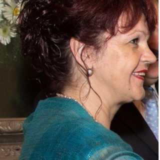 JolantaZange avatar