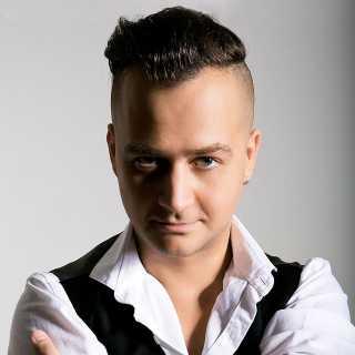 SergeyLosev avatar