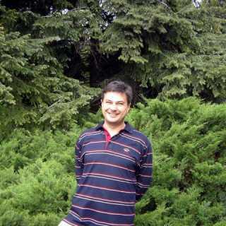 53fc9a5 avatar