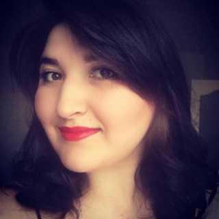 AnzhelikaGrigoryan avatar