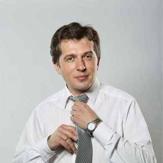 SergeyGrigorov avatar